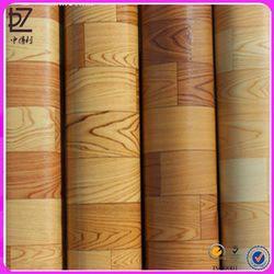Vinyl Floorings In Delhi विनाइल फ्लोरिंग दिल्ली Delhi