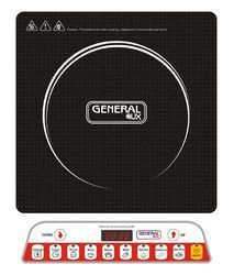 General AUX A-33 Induction Cooktop