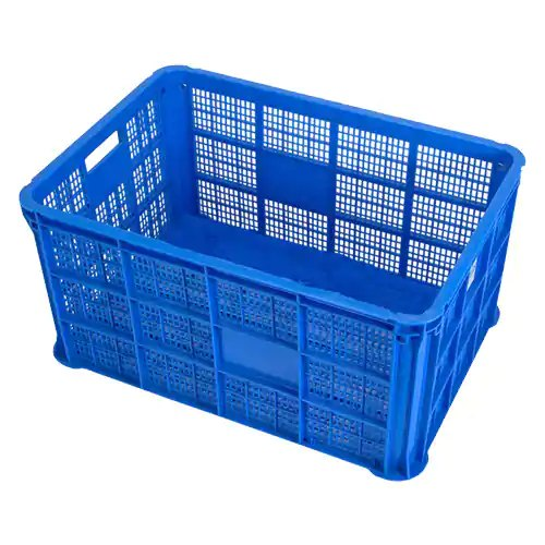 Image result for Plastic Crates
