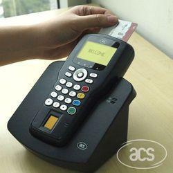 BIS Certification For Smart Card Reader