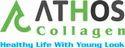 Athos Fish Collagen