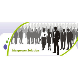 Manpower Solution Services