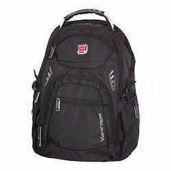 Men's College Bags