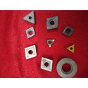 100% Virgin Tungsten Carbide Inserts And Wear Parts, 3 Mm And Above