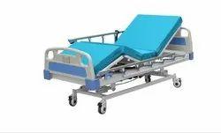 Unipro Motorized Hospital Bed