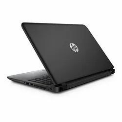 HP Portable Laptop, Screen Size: 15.6 Inches