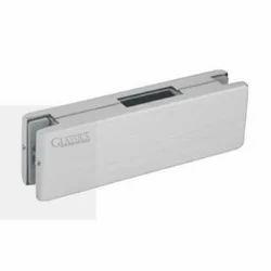 Glassics Patch Lock Strike Box