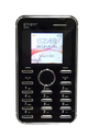 Ginger G10 World's Ultra Slim Credit Card Size Mobile Phone