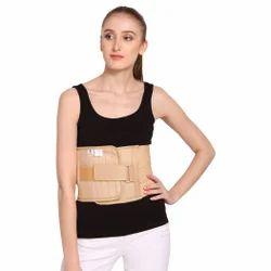 Abdominal Support / Belt