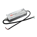 CEN 75 Series Single Output LED Power Supply