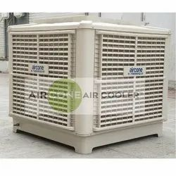 Aircone Ducting Air Cooler