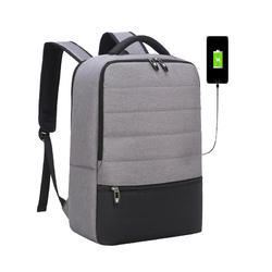 USB Laptop Bags