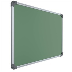 Ceramic Steel Green Boards