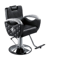 Salon Chair TCH15