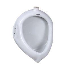 Urinal Pan