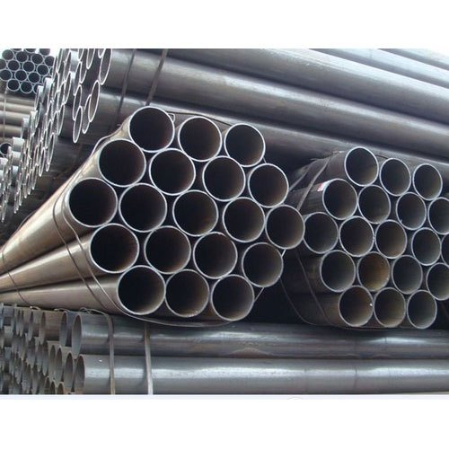 P91 Alloy Steel Pipes