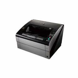 Kodak A3 Document Scanner S3000