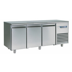 Table Top Commercial Refrigerator
