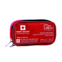 Travel Kit First Aid Kit