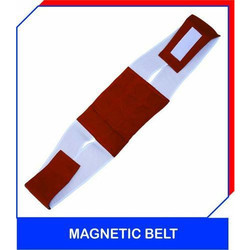 Magnetic Belt
