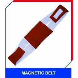 Magnetic Belt