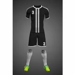 Raidiam Dri Fit Fabric Mens Soccer Jersey