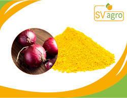 Quercetin Soluble Sophora Japonica Extract