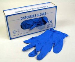 Disposable Hygiene & Surgical Products