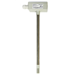Temperature Humidity Sensors Humidistats