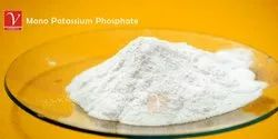 Powder Mono Potassium Phosphate For Industrial And Laboratory