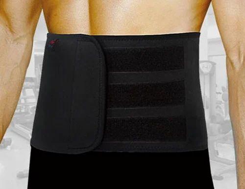 6516460ea3 Abdominal Belt Stomach Belly Fat Burner Weight Loss Belt Sha ...