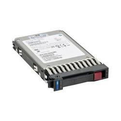 HP SATA Mainstream Endurance LFF/SFF SSD