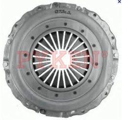Bharatbenz Pressure Plate