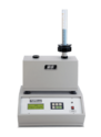 Digital Automatic Tap/bulk Density Test Apparatus