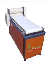 Vertical Type Dough Sheeter Machine
