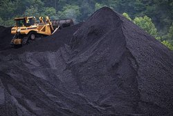 mixture of lump sizes USA Coal, Grade Type: Premium, Size: 0mm To 50mm