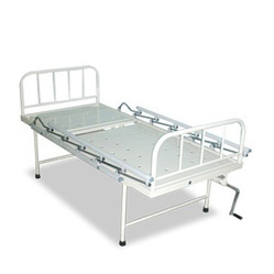 Surgical Patient Bed On Rent