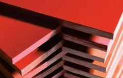 Kitply Densified Plywood
