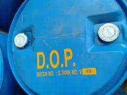 Rachna Plasticizers - DOP