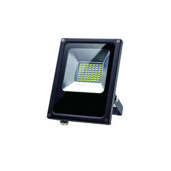 8W Recto Outdoor LED Spot Lights