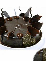 Choco Fantacy Cake