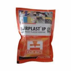 Plastering Chemicals