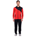 Mens Jogging Suit