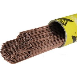 Copper Filler Wire