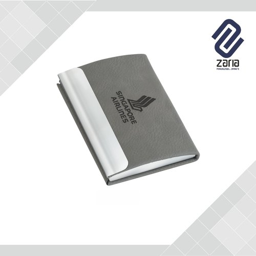 Promotional Visiting Card Holder