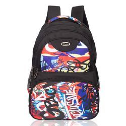 Astra Casual College Backpack