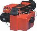 Bentone Oil Burner B65