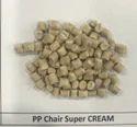 PP Chair Granules