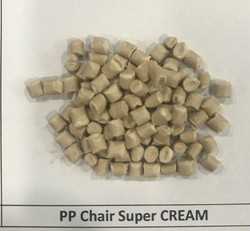 PP Chair Granules