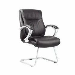 SF-116 Director Chair